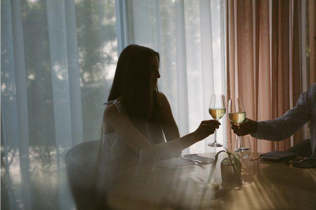 Wine Spectator Restaurant Awards